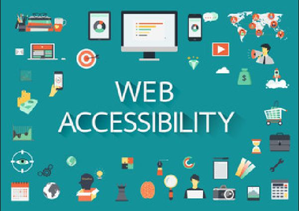 visibilité sur le web