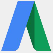 Formation SEA, Adwords, Facebook