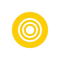 Gedidev.com