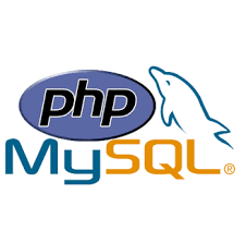 developpement php msql