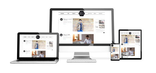 CPF Formation: Créer & gérer son site web Wordpress